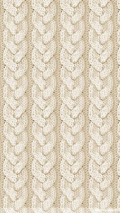 cream_cable_knit_wool.png (640×1136)