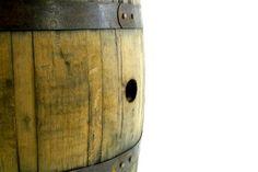 Reclaimed Kentucky Bourbon Whiskey Barrels - Full Size 53 Gallon Kentucky Barrels - Wooden Cask For Bourbon Whiskey, Whiskey Barrels, Jack Daniels Barrel, Buffalo Trace, Jim Beam, Bars For Home, Metal Bands, Distillery, Beams