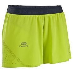 Tennis Uniforms, Tennis Gifts, Sport, Lime, Gym Men, Excercise, Clothes, Fashion, Ejercicio