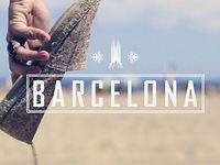 Live the language: Barcelona