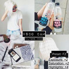 filter, photography, and vsco image Fotografia Vsco, V Instagram, Instagram Photo Editing, Instagram Grazi, Vsco Filter, Vsco Gratis, Vsco Hacks, Vsco Effects, Vsco Feed