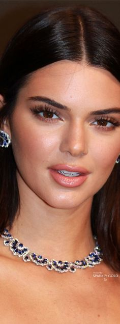 Kendall Jenner/Chopard Space Party in Cannes 2017
