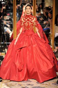 Red dress definition 501c3
