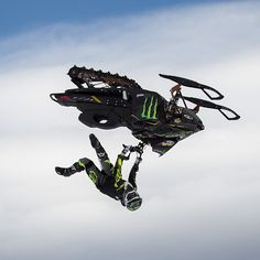 nice jump and snowmobile Winter Fun, Winter Sports, Ski Doo, Snow Machine, X Games, Monster Energy, Extreme Sports, Sled, Outdoor Fun