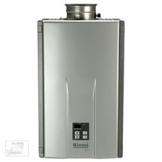Thunder Group (RL75IN) - Rinnai 7.5 GPM Internal Tankless Water Heater | FoodServiceWarehouse.com