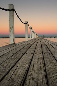 leading lines photography - Google Search