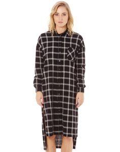 aa50117c08502 8 Best shirt-dress images