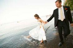 Lake Tahoe Lakefront Weddings, Lake front Wedding Estate Rentals and Lakeview Weddings, Lake Tahoe Wedding Coordinator, Lake Tahoe Wedding Consultant, Lake Tahoe Wedding Planner, Merrily Wed