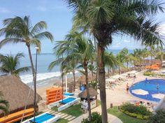 Mexican paradise / Paraíso maxicano