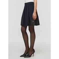Online Fashion Shop Shop women fashion accessories and clothes Skater Skirt, Fashion Online, Fashion Accessories, Womens Fashion, Skirts, Leather, Shopping, Clothes, Skirt