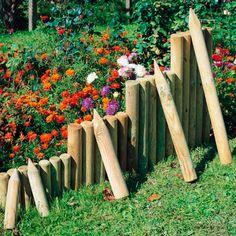 dekosteine garten gartengestaltung ideen garten steine, Garten ideen