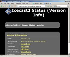 I haven't wrote anything a while now because I was occupied with radio station i built http://www.radioclever.stream and we also did go on AIR on FM frequency. In this tutorial I am going to teach you how to setup your very own radio station using RadioBOSS and IceCast2 server. You will need to...  #radio #internetradio #radiostation #internetradiostation