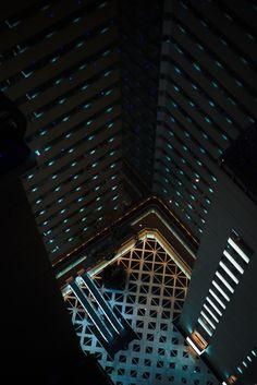 tronfactory:  shinjyuku tokyo