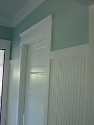 1000 Images About Beadboard And Shiplap On Pinterest