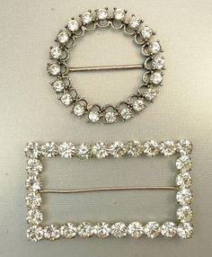 Two Vintage Rhinestone Belt Buckles https://www.etsy.com/listing/248078447/two-vintage-rhinestone-belt-buckles?ref=shop_home_active_1&utm_content=bufferd4b78&utm_medium=social&utm_source=pinterest.com&utm_campaign=buffer #vogueteam #etsygifts