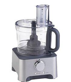 Robot da cucina Kenwood FDM790BA