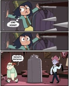 Thank you blanchin' MoringMark bot — < Previous Page Next Page > Starco, Star Comics, Live Action Movie, Romance, Star Butterfly, Star Vs The Forces Of Evil, Force Of Evil, Wattpad, Memes