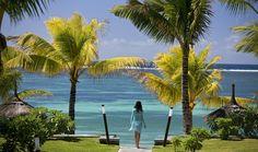 LUX BELLE MARE   #общественныйпроект Больше фотографий http://kelly-hoppen.ru/lux-belle-mare-mauritius