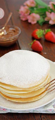 Torte Cake, Beignets, Pancakes, Food And Drink, Plates, Cooking, Breakfast, Tableware, Winter