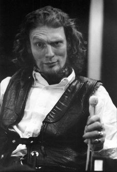 The official history archives of Cream and Blind Faith drummer Ginger Baker. These archives have been written and researched by Ginette Baker his daughter. Z Music, I Love Music, Good Music, Cream Eric Clapton, Ginger Baker, Rock And Roll History, Jack Bruce, Irish Rock, John Mayall