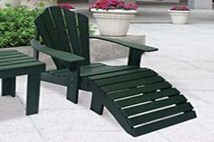 19 best furniture images on pinterest plastic adirondack chairs
