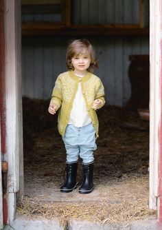 cardie love the color Trendy Outfits, Fall Outfits, Trendy Kids, Kids Store, Knitting For Kids, Close Image, Ikon, Little Girls, Hipster