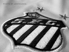 Santos FC - O time de futebol que mais fez gols no mundo... e contando :)