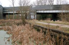 Site of the former Rugby Central railway station (7)