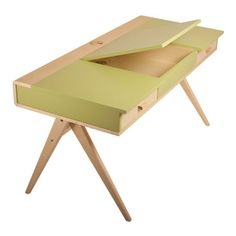 Steuart Padwick | Products | Walk Desk