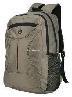 Tas gendong pria RVN 021 adalah tas gendong pria yang bagus...