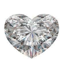 diamonds - Pesquisa do Google