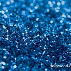 Hollywood Glamour Sequin - Bright Blue Thunder  [GLM-52015] Home | DesignerWallcoverings.com | Luxury Wallpaper | @DW_LosAngeles | #Custom #Wallpaper #Wallcovering #Interiors