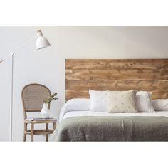 Cabecero - Cabeceros - Dormitorios - Kenay Home