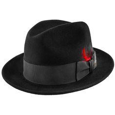 31f73181e 9 Best hats images in 2017   Sombreros, Fedora hats, Ecuador