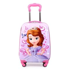 Luggage & Bags Luggage & Travel Bags Carrylove 20 24 26 29 Hard Travel Trolley Kinder Koffer Box Trolly Bag For Traveling Consumers First
