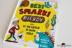 beki-smarki-pierdy-czyli-co-sie-dzieje-w-moim-ciele02 by .