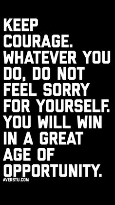 New quotes to live by mottos good advice inspirational Ideas Inspirational Quotes About Success, New Quotes, Wise Quotes, Meaningful Quotes, Lyric Quotes, Great Quotes, Words Quotes, Quotes To Live By, Positive Quotes