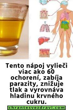 Tento nápoj vylieči viac ako 60 ochorení, zabíja parazity, znižuje tlak a vyrovnáva hladinu krvného cukru. Pint Glass, Beer, Drinks, Tableware, Dementia, Chemistry, Turmeric, Ale, Beverages