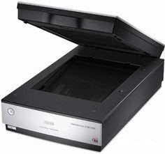Epson Perfection V750 Pro  - DigitalPC.pl - http://digitalpc.pl/opinie-i-cena/skanery/epson-perfection-v750-pro/
