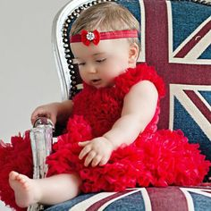Based in the UK, we sell gorgeous & stylish designer Pettiskirts and Tutu dresses for girls and babies. Little Girl Outfits, Little Girls, Chiffon Ruffle, Ruffle Top, Ballerina Party, Girls Dresses, Summer Dresses, Handmade Christmas Gifts, Party Tops