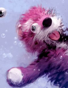 Pink Teddy Bear - Breaking Bad Fan Art by Massimo Carnevale Affiche Breaking Bad, Breaking Bad Series, Breaking Bad Movie, Illustrations, Illustration Art, Breking Bad, Bad Fan Art, Anne With An E, Cultura Pop