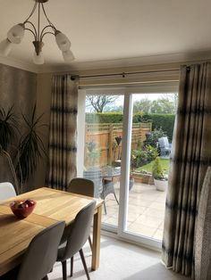 made to measure curtains made for our clients beautiful homes for more info email amanda@amandabakersofturnishings.co.uk Pelmets, Made To Measure Curtains, Roman Blinds, Soft Furnishings, Beautiful Homes, Amanda, Cushions, Windows, Furniture