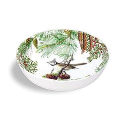 Spruce Serveware Bistro Bowl