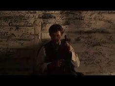 (12) Sherlock Holmes: Doylovo dilema (Rozhlasová hra) - YouTube