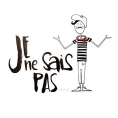 by prncss.lea || Aaaaahhhh - encore en retard... merde.... #latergram Aber meinen kleinen #frenchman muss ich euch noch zeigen. #  #ilettertoo by @iletterju  #365daysoflettering #brushlettering #fauxcalligraphy #dailytype #typo #typography #font #handlettering #handwritten #instagood #instatype #photooftheday #letterattack #letteringchallenge #togetherweletter #lettering #typegang #letteringlove #love #tombow #pigmamicron #pentel #läddergäng #doodle #blackandwhite #french