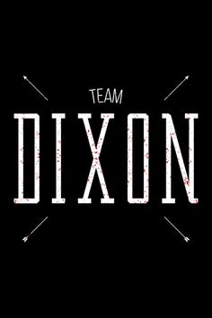Shop Team Dixon the walking dead t-shirts designed by dorothytimmer as well as other the walking dead merchandise at TeePublic. Walking Dead Tv Show, Walking Dead Memes, Fear The Walking Dead, Daryl Dixon, Archie Comics, Norman Reedus, Andrew Lincoln, I Love Series, Walking Dead Wallpaper
