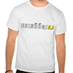 Nursemaid Artistic Job Design T Shirt, Hoodie Sweatshirt Accounting Jokes, Tee Shirts, Tees, Hoodies, Sweatshirts, Funny Tshirts, Shirt Style, Fitness Models, Long Sleeve Shirts