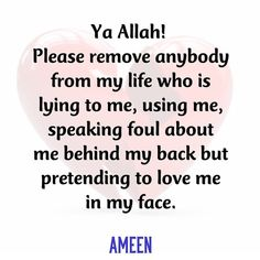 Welcome to My Merciful Allah Channel. Our intention is to just spread our beloved religion Islam. May Allah (swt) help us in this purpose. Imam Ali Quotes, Hadith Quotes, Allah Quotes, Muslim Quotes, Quran Quotes, Religious Quotes, Wisdom Quotes, True Quotes, Encouragement Quotes