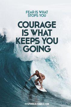 surf girl quotes - Buscar con Google