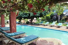 We offer Luxury & Classic Accommodation in South Africa. A perfect stop between Cape Town & the Garden Route. Art Deco Hotel, Country Hotel, Art Deco Fashion, South Africa, The Originals, Luxury, Garden, Outdoor Decor, Home Decor